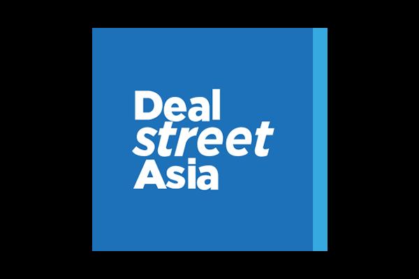deal-street-asia