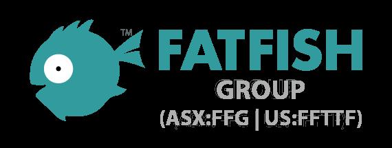 Fatfish Internet Group