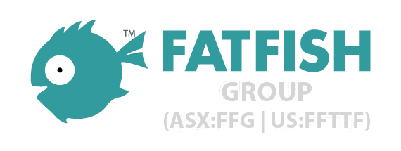 Fatfish Internet Group