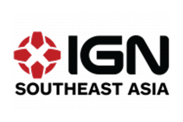 ign-southeast-asia