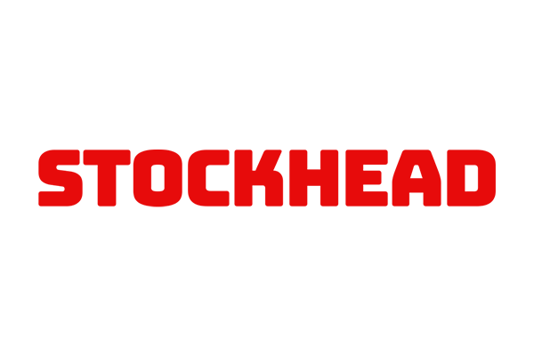 stockhead