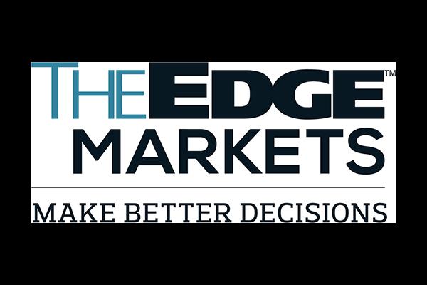 the-edge-market-malaysia